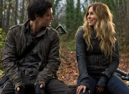 Watch Falling Skies Season 2 Episode 5 Online