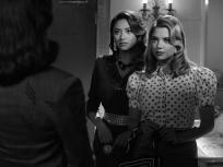 Pretty Little Liars Season 4 Episode 19