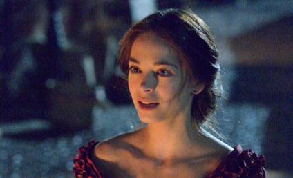 Beauty and the Beast: Watch Season 2 Episode 22 Online