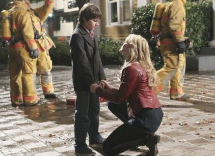 Watch Once Upon a Time Season 1 Episode 8 Online