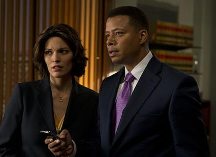 Watch Law & Order: Los Angeles Season 1 Episode 12 Online