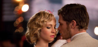 21 Romances That Were Over Before They Began
