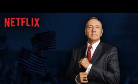 House of Cards Season 4: When Will It Premiere?
