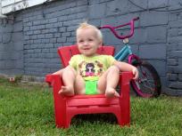 Here Comes Honey Boo Boo Season 3 Episode 10