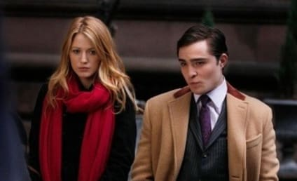 Gossip Girl Caption Contest 225