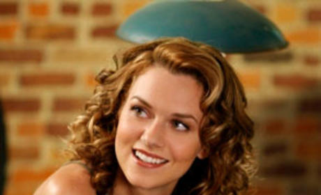 One Tree Hill Spoilers: Will Peyton Die?