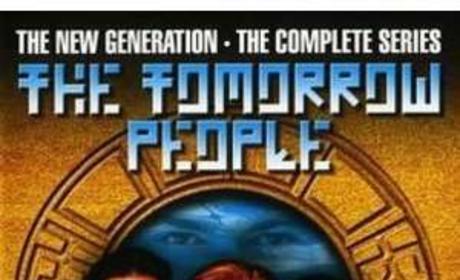 The CW Adds Julie Plec/Greg Berlanti Drama to Pilot Slate