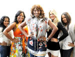 Real ATL Housewives