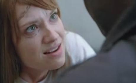 Fringe Season Finale Trailer: The Day We Died ...