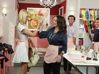 2 Broke Girls Season 1 Episode 7