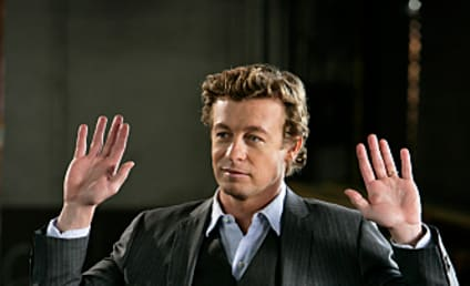 Casting Notices: The Mentalist and Weeds