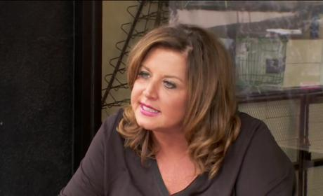 Dance Moms Season 5 Episode 16: Full Episode Live!