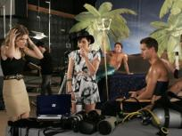 90210 Season 3 Episode 16