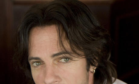 Rick Springfield to Guest Star on Hawaii Five-O