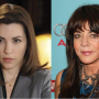TV On My Terms: Relatively Perfect Casting