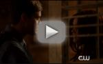 The Originals Sneak Peek: Scheming Siblings