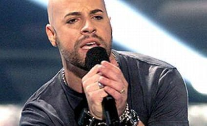 Daughtry Dominates Among Christian Listeners