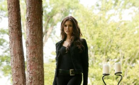 The Vampire Diaries Caption Contest 22