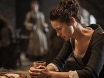 Outlander Season 1 Episode 15