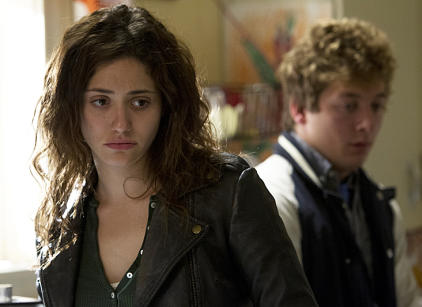 Watch Shameless Season 3 Episode 8 Online
