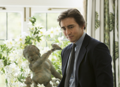 Watch Halt and Catch Fire Season 1 Episode 3 Online