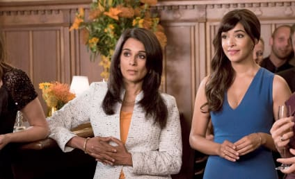 Watch New Girl Online: Season 5 Episode 1