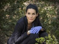 Rizzoli & Isles Season 7 Episode 9