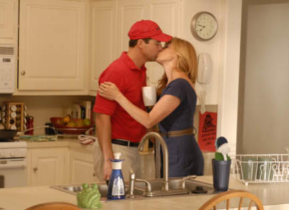 Watch Friday Night Lights Season 4 Episode 8 Online