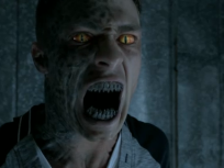 Teen Wolf Season 2 Episode 8