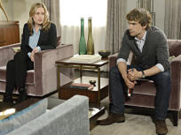 Covert Affairs Season 4 Episode 7
