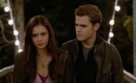 The Vampire Diaries to Add New Character