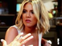 Keeping Up with the Kardashians Season 12 Episode 16