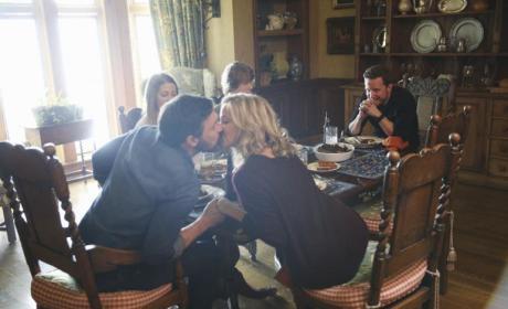 Watch Nashville Online: Season 4 Episode 12