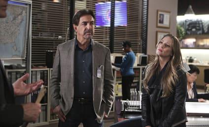 Criminal Minds Season 10 Episode 21 Review: Mr. Scratch