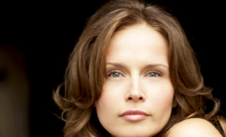 Sonya Salomaa to Guest Star on Supernatural