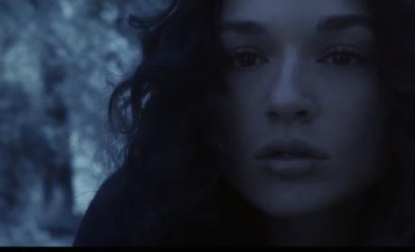 Watch Teen Wolf Online: Season 5 Episode 18