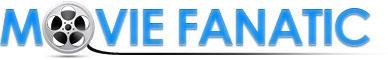 Logo, Take 3!