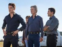 Dallas Season 2 Episode 11