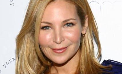 Jennifer Westfeldt Dishes on 24 Role