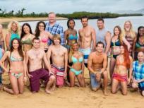 Survivor Season 33 Episode 4