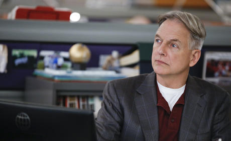 NCIS: Watch Season 12 Episode 20 Online