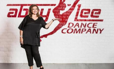Watch Dance Moms Online: Season 6 Episode 15