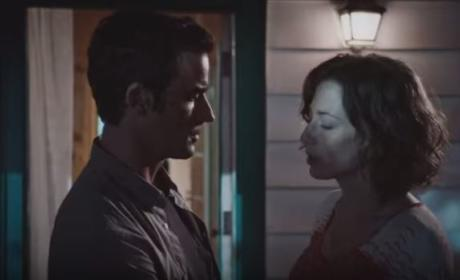 The Leftovers Season 2 Trailer: Chaos for the Chosen