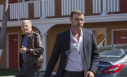 Ray Donovan Season 3 Episode 12 Review: Exsuscito