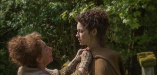 Outlander Season 1 Episode 7 Review: The Wedding