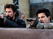 Falling Skies Season 1 Episode 8