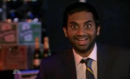 """Parks and Recreation Review: """"The Master Plan"""""""