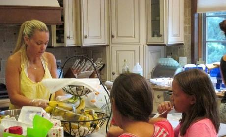 Watch Kate Plus 8 Online: Season 4 Episode 2