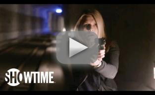 Homeland Season 5 Episode 12 Preview