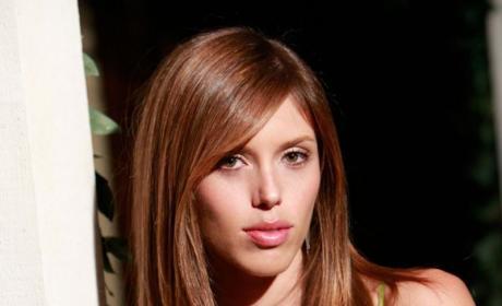 Vicki Picture